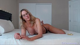 Best Milf Ass On Cam