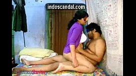 Cock Riding On Cam By Busty Indian Wife Indoscandalcom