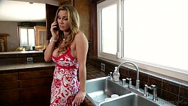 Mommy Tanya Tate and...