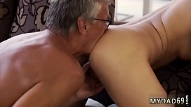 Old mature woman fuck with young What would you choose - computer or