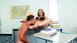 Naughty America - Find Your...