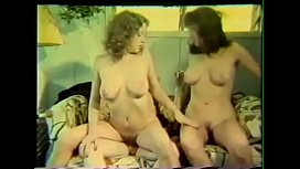 Let'_s talk about shagging in the 70'_s Vol. 3
