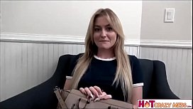 Britney Light  Sex Crazed Teen Rides Therapist Dick - &gt_&gt_ Get full 25 minute  http://bit.ly/2H6w0iF