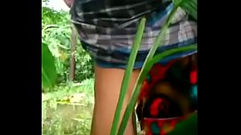 tamil wife'_s sister sex in brother