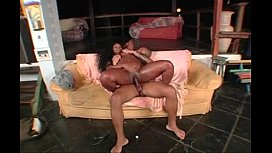 26508949: Kate Big Slippery Brazilan Asses 2