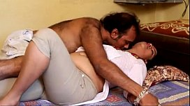 Desi Horny Housewufe Big...
