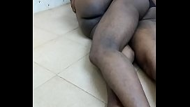Vshow PussySpace Video 93...