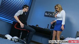 DigitalPlayground - Rage Quit with...