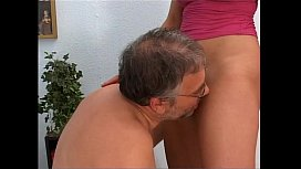 Anal Dirty Mission...