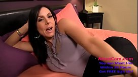 Kendra lust step mom...