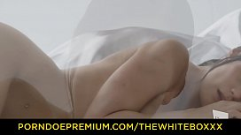 THE WHITE BOXXX - Passionate...