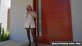 RealityKings - Monster Curves - Lock...