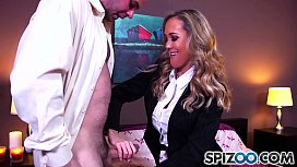 Spizoo - Hot Brandi Love...