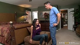 Brazzers - Making Him Wait...