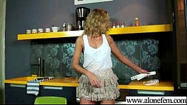 Carzy All Kind Of Things To Play On Wet Holes For Girl clip-18