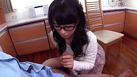 Slutty tutor seduced her naive student  part 2 | more at http://bit.ly/307lMcV