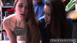 Fake taxi teen small tits first time Both suspects are disrobe