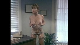 Marilyn Chambers The Sex...