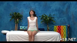 Luxurious Emily Grey gets fucked in various poses