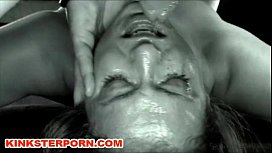 BDSM Maledom Bonded and...