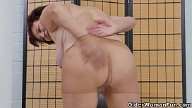 You shall not covet your neighbor'_s milf part 129