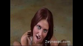 Eve Lawrence Crazy hot...
