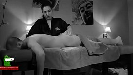 This is a massage...