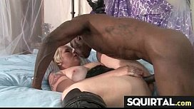 Related hot girl cum and squirt 20