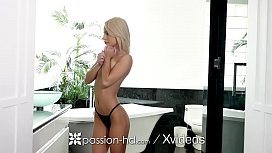 PASSION-HD Bathtime PLEASURE...