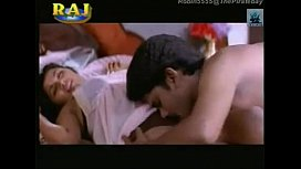 24777133: Indian Mallu Masala Aunty Softcore sex compilation