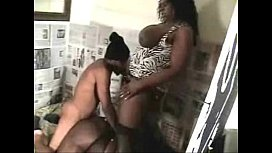 remarkable, very black girl getting fucked deep have forgotten remind