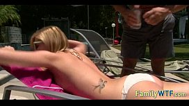 Stepdaughter gets fucked 0030