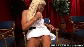 Brazzers - Milfs Like it...
