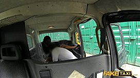 Faketaxi Free HD at...