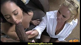 Black Up Your Mom 20