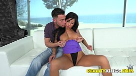 Reality Kings - Stacy Jay...