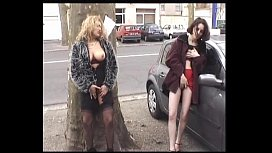 sex in the street xnxx image