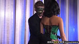 Brazzers - Real Wife Stories...