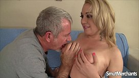 Young blonde girls fucked...