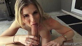 Japan mom chum'_s playfellow tv show xxx Cory Chase in r. On Your