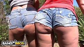 BANGBROS - Big Ass Blondes...