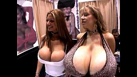 Chelsea Charms special 1...
