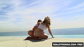 RealityKings - We Live Together...