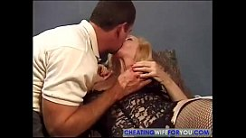 1488725: Old MILF Fucked by Sons Best Friend