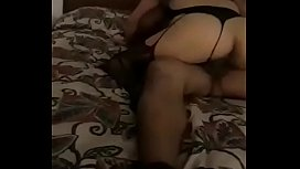 Sharing wife compilation