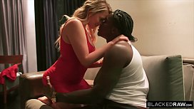 BLACKEDRAW Mia Malkova Keeps...