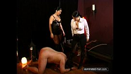 harshpunishnment trailer xvideos xxx video