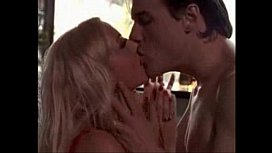 Stacy Valentine Banging with...