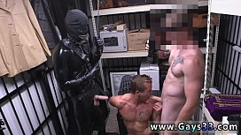 Teen sexy boy and...