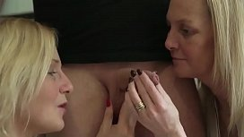 Matures sex therapy...